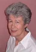 Marion Miller, Auckland Kinesiologist
