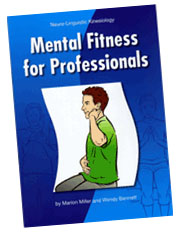 mental fitness for professionals